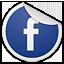 RSE no Facebook